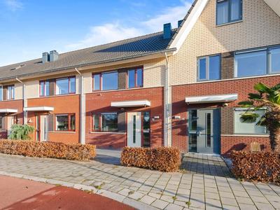 Arendshorst 25 in Raalte 8103 RK
