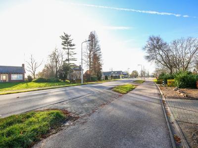 Van Heemstraweg 64 in Beneden-Leeuwen 6658 KJ