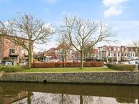 Pijlslaan 19 A in Haarlem 2014 TK