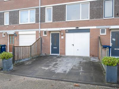 Saxofoonweg 87 in Almere 1312 WB