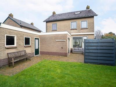 Oldehof 11 in Wanneperveen 7946 AA