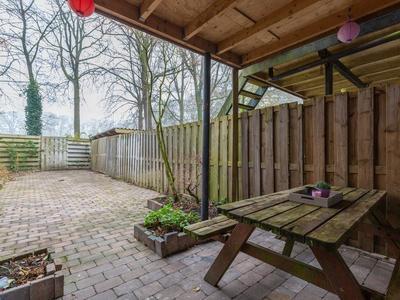 Abeelstraat 113 in Winterswijk 7101 LE