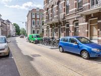 Emmastraat 56 A in Arnhem 6828 HH