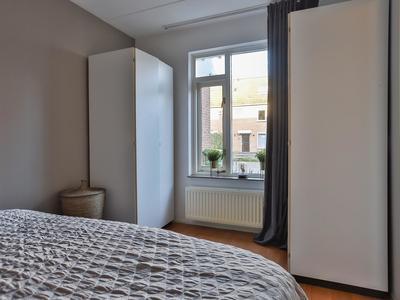 Mudaheerd 7 in Groningen 9737 SW