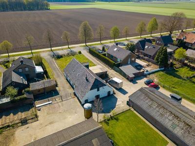 Doetinchemseweg 29 in Loerbeek 7036 AE
