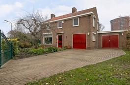 Hendrick Vroomlaan 71 in Vlissingen 4383 TL
