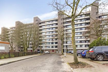Amundsenlaan 289 in Eindhoven 5623 PT