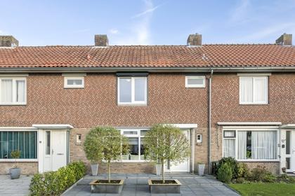 Jacobsdreef 4 in Veldhoven 5503 EH