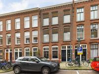 Copernicusstraat 71 in 'S-Gravenhage 2561 VR
