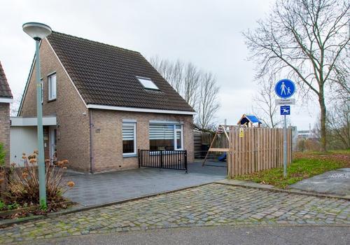 Ammonieterf 202 in Heerlen 6413 KX