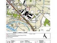 Onderkant 5 B in Milsbeek 6596 MB