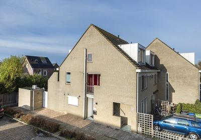De Schouw 8 A in Oud Gastel 4751 GG