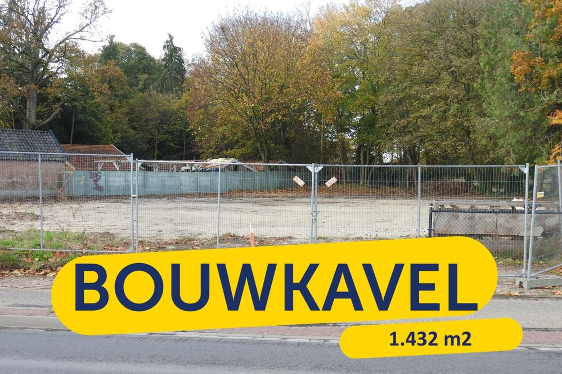 Rijksstraatweg 34 in Twello 7391 MR