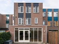 Hildebrandhove 9 in Zoetermeer 2726 AP