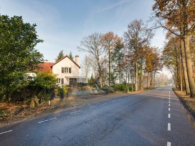 Lozerweg 4 in Weert 6006 SR