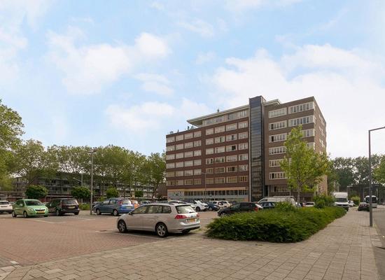 Scherpenhoek 56 in Rotterdam 3085 EG