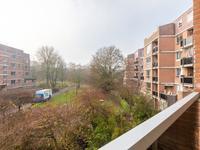 Leusdenhof 335 in Amsterdam 1108 DS
