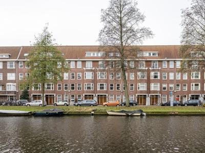 Admiralengracht 67 I in Amsterdam 1057 EP