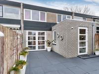Prunusstraat 5 in Oisterwijk 5061 AR