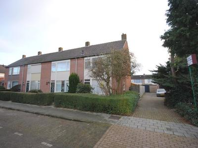 Eikenstraat 10 in Eethen 4266 ED