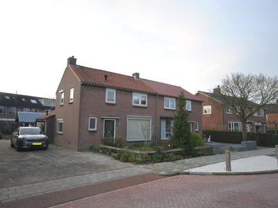 Nieuwstraat 17 in Rijswijk (Nb) 4284 VJ