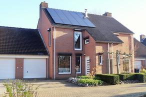 Sikkelhof 38 in Heerlen 6418 JW