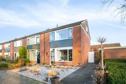 Acacialaan 53 in Winterswijk 7101 KL