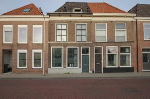 Tukseweg 26 in Steenwijk 8331 LC