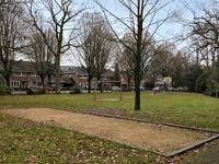 Van Batenborchstraat 27 in Nijmegen 6532 XJ