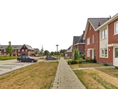 Berghorst 19 in Enter 7468 KC