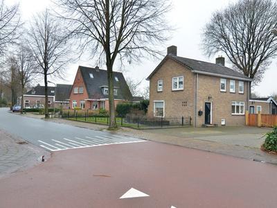 Hoofdstraat 172 A in Zuidwolde 7921 AT