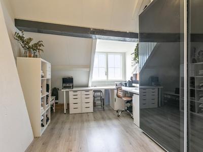 Nieuwe Oostersestraat 34 B in Middelburg 4331 TG