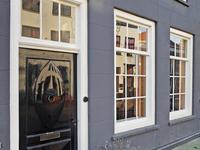 Hoofdpoortstraat 1 in Zierikzee 4301 AR