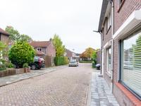 Dalstraat 32 in Valkenswaard 5552 LS