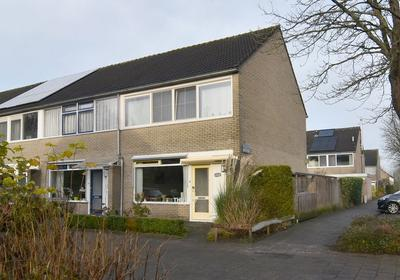 Butewacht 26 in Drachten 9202 JS