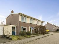 Huygensstraat 36 in Aalten 7121 VJ