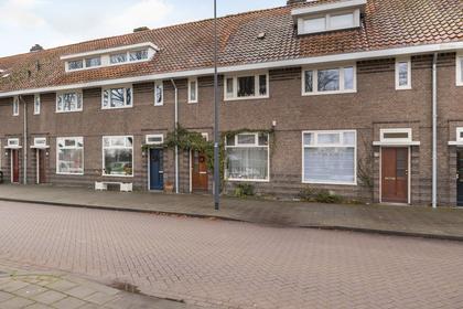 Geldersedam 75 in 'S-Hertogenbosch 5212 RD