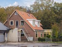 Harskamperweg 56 in Kootwijkerbroek 3774 JP
