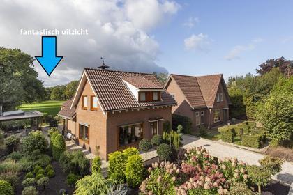 Wolweg 25 in Stroe 3776 LM