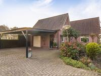 Kapweg 26 - 26A in Kootwijkerbroek 3774 RD