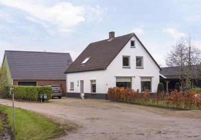 Meikade 25 in Ederveen 6744 TA