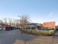 Markkant 23 in Oosterhout 4906 KB