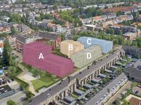 B.P. Van Verschuerstraat 91 in Arnhem 6828 ZZ