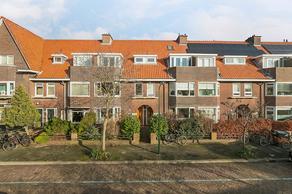 Van Halewijnplein 42 in Voorburg 2274 VC