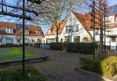 Lindenstraat 19 in Winterswijk 7101 SV