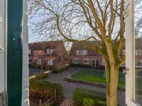 Lindenstraat 19 in Winterswijk 7101 SV