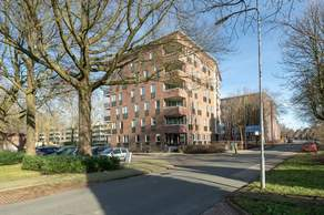 Dolderstraat 5 -C in Wageningen 6706 JD