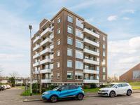 Nachtegaallaan 16 in Katwijk 2224 JH