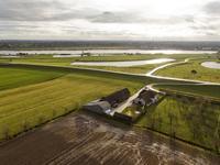Lekdijk 12 A in Schalkwijk 3998 NH