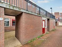 Vlietwaard 215 in Alkmaar 1824 LK